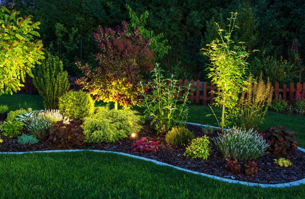outdoor lighting services scapeabilities